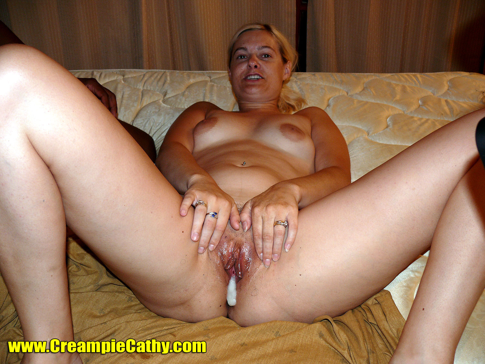 join told chubby latina fuck amateur curious question Earlier thought